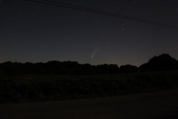 https://www.astronome.fr/insert/IMG_8544.jpg