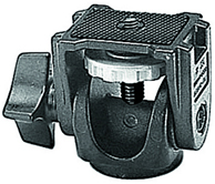 Rotule Manfrotto 234