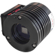 Camera Starlight Xpress Trius PRO-825 monochrome & couleur