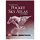 Pocket Sky Atlas Jumbo