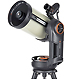 Télescope Celestron Nexstar Evolution 8 HD