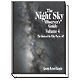 The Night Sky Observer's Guide Volume 4